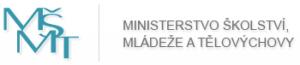 Ministerstvo školství mládeže a tělovýchovy