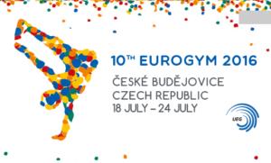 Eurogym2016 lgo