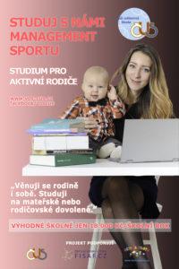 plakat-aktivni-rodic