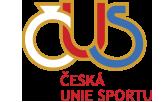 Česká unie sportu, s.r.o.